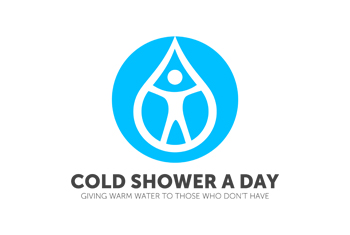 Cold Shower a Day