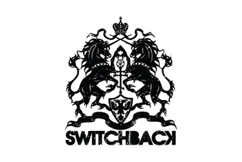 Switchback Clothing